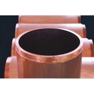 http://www.china-sundar.com/22-134-thickbox/copper-mould-tube.jpg