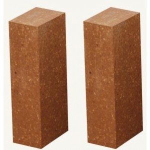 http://www.china-sundar.com/24-106-thickbox/magnesia-bricks.jpg
