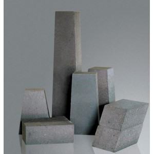 http://www.china-sundar.com/26-107-thickbox/magnesia-dolomite-bricks.jpg