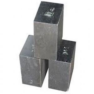 http://www.china-sundar.com/27-111-thickbox/magnesia-carbon-bricks.jpg