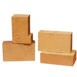 http://www.china-sundar.com/31-113-thickbox/sundar-high-alumina-bricks.jpg