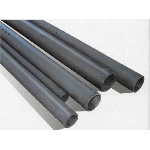 http://www.china-sundar.com/36-117-thickbox/rollers-and-cooling-air-pipe.jpg