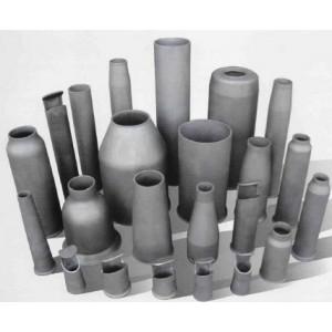 http://www.china-sundar.com/37-119-thickbox/burner-nozzles.jpg