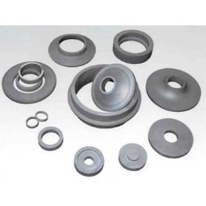 http://www.china-sundar.com/40-123-thickbox/wear-resisant-parts.jpg
