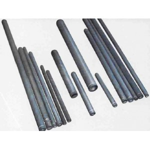 http://www.china-sundar.com/41-124-thickbox/thermocouple-protection-tubes.jpg
