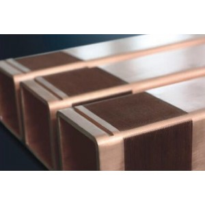 http://www.china-sundar.com/46-132-thickbox/copper-mould-tp2-material.jpg