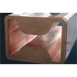 http://www.china-sundar.com/47-135-thickbox/copper-mould-cucrzr-material.jpg