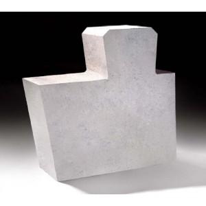http://www.china-sundar.com/49-137-thickbox/silicon-nitride-bonded-sic-bricks.jpg