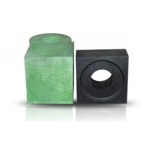 http://www.china-sundar.com/57-145-thickbox/ladle-nozzle-block-and-porous-plug-well-block.jpg