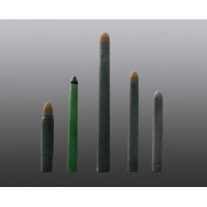 http://www.china-sundar.com/59-148-thickbox/stopper-rods.jpg