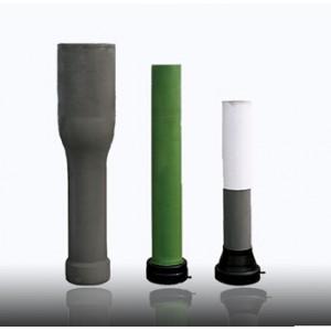 http://www.china-sundar.com/60-149-thickbox/ladle-shroud.jpg
