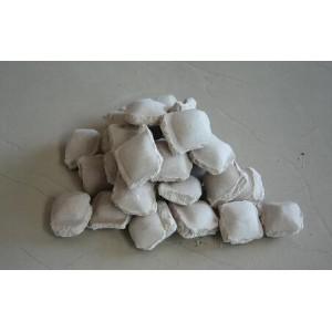 http://www.china-sundar.com/62-151-thickbox/caustic-calcined-magnesite-ball.jpg