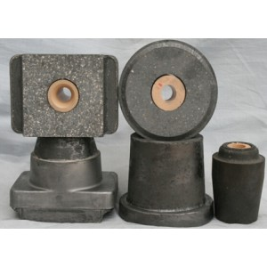 http://www.china-sundar.com/63-152-thickbox/tundish-nozzles.jpg